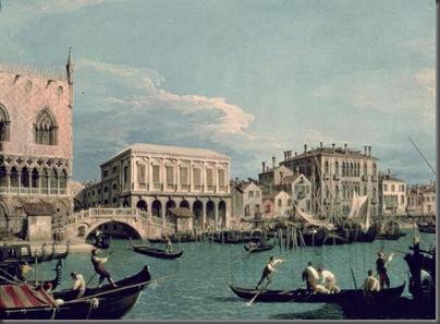 Bridge-of-Sighs,-Venice-(La-Riva-degli-Schiavoni)-c_1740 0 canalettogallery-org
