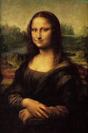 wiki - 396px-Mona_Lisa