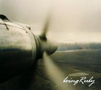 Beingruby - plane 10a 1502