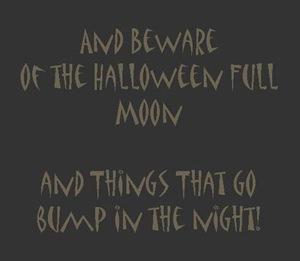 Halloween 14a