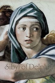 3 Being Ruby - Sybil of Delphi - 2-3 - sg