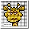 girafa09