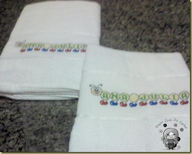jogo de toalhas 01