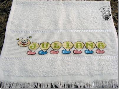 toalha-de-mão-61