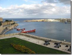 Valleta street scenes (2)