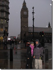 London 2009 002