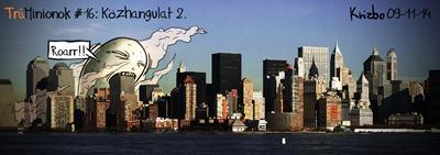 09-11-14_kozhangulat_2_blog