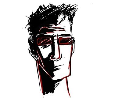 szemüveges