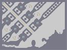 Thumbnail of the map '0-0 Beginner'