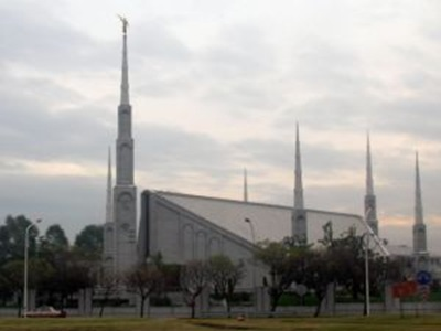 buenos_aires_lds_mormon_temple14-thumb