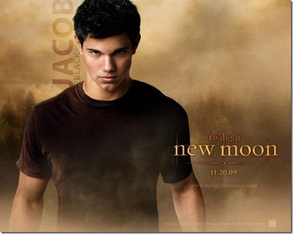 jacob-new-moon