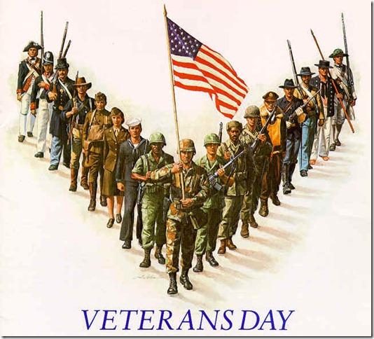 Veterans%20Day