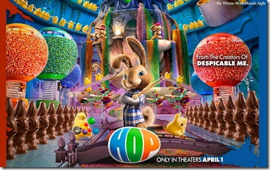 1299211768_hop-movie-wallpaper