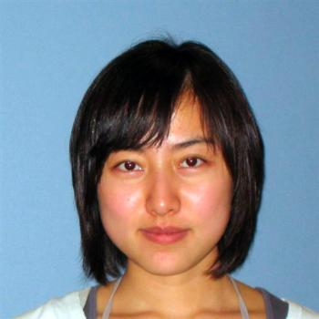 Yang Xin, Zhu Haiyang Virginia Tech Decapitated Victim