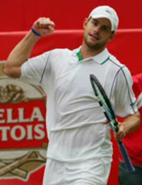 Andy Roddick picture