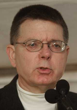 late term abortion doctor George Tiller picture