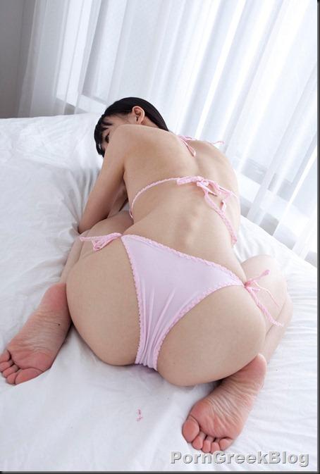 ainokishi524