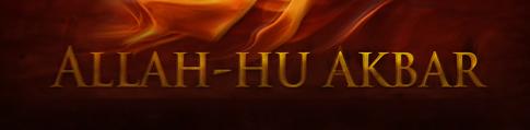 Allah-hu-akbar1