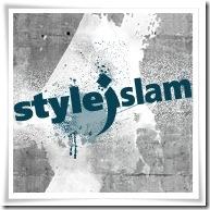 styleislam