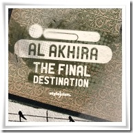 alakhira