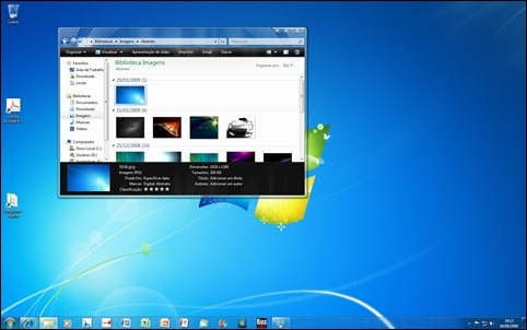 Black_Shellstyle_for_Windows_7_by_Artur89SD