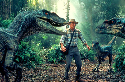 Movie links ^__^Download for free Sam_neill_jurassic_park_3_001