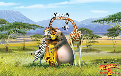 Movie links ^__^Download for free Madagascar-escape-2-africa-1614
