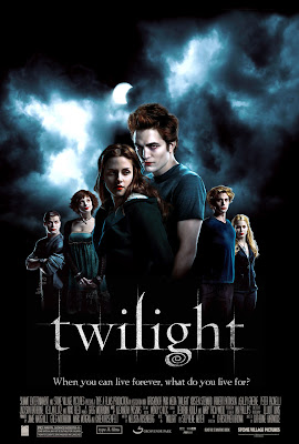 Movie links ^__^Download for free Twilight01mt5