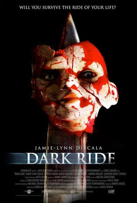 Movie links ^__^Download for free Dark_ride