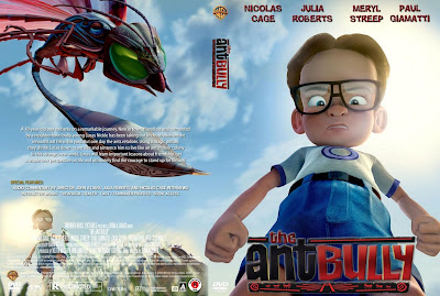 Movie linxx ~ hindi - Page 2 The_Ant_Bully-front