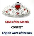 star_contest