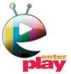 EnterPLAY - Filmes na Internet