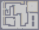 Thumbnail of the map 'elevator.'