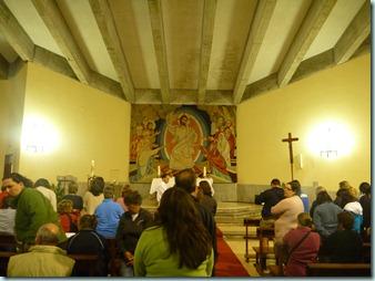 Eucaristia (23)