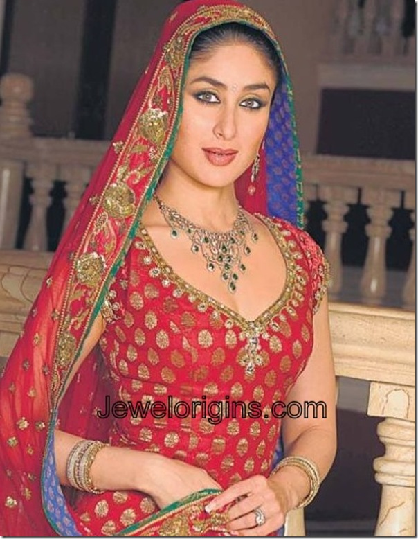 Kareena_Kapoor_Gem_Stone _Jewellery