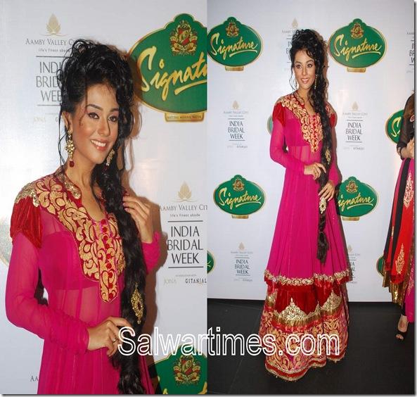 Pink._Designer_Salwar_Kameez