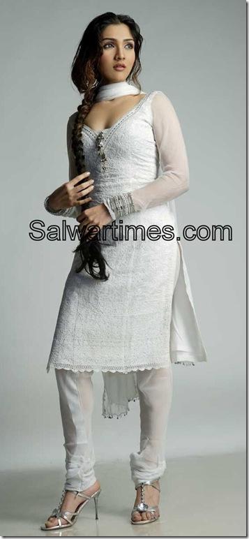 White_Designer_Salwar_Kameez (12)