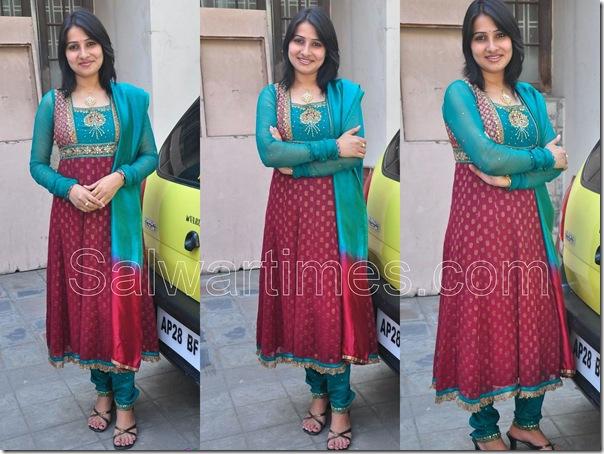 Anju Asrani_Designer_Salwar_Kameez