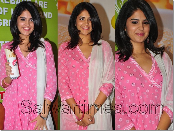 Deeksha_seth_Pink_Kameez