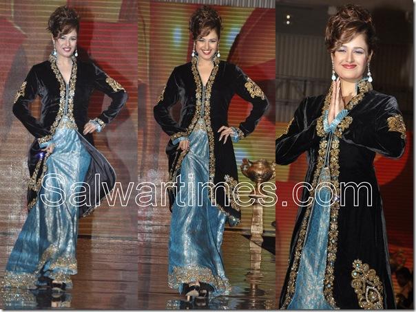 Manali_Jagtap_Designer_Salwar_Kameez (6)