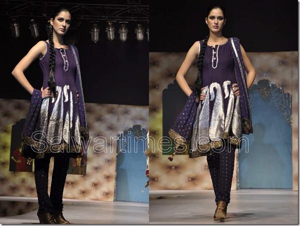 Blue_Designer_salwar_kameez