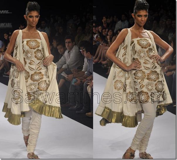 Debarun_Designer_Salwar_kameez