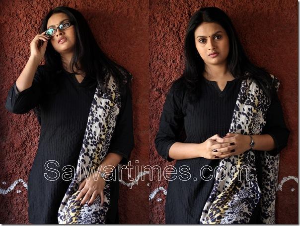 Kalyani_Black_Designer_Salwar_Kameez
