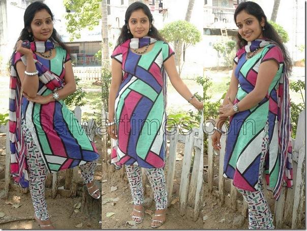 Keerthi_Designer_Salwar_Kameez