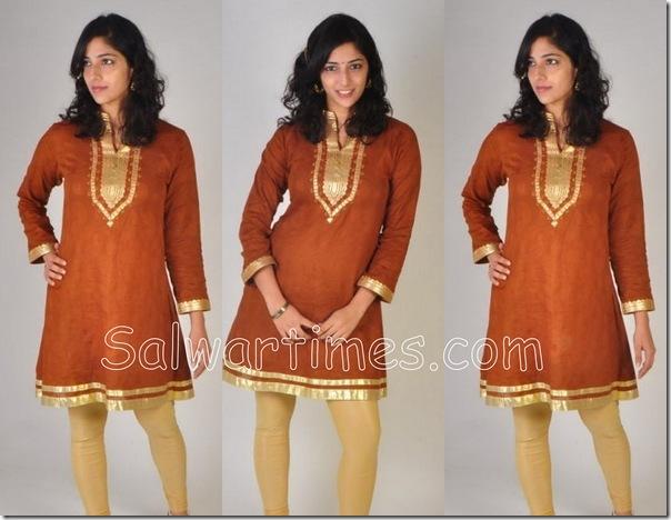 Nishanti_Evani_Designer_Salwar_kameez