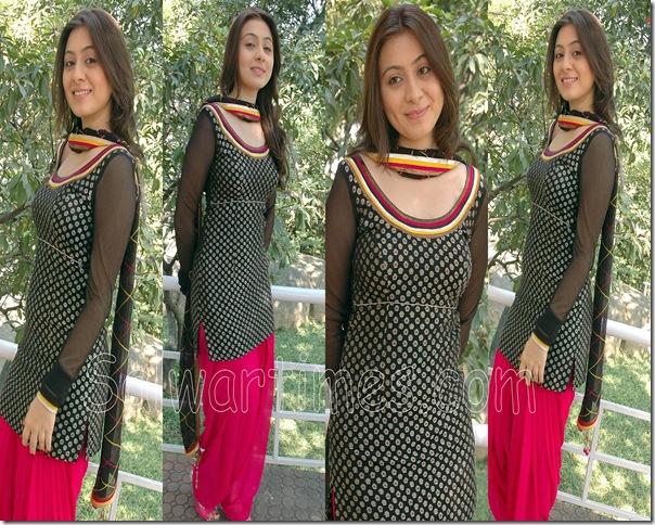 Ekta_Designer_Salwar_kameez