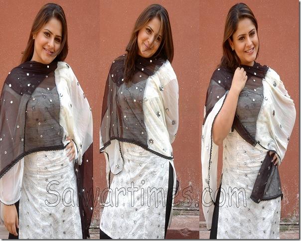 farzana_Designer_Salwar_kameez