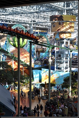themepark1