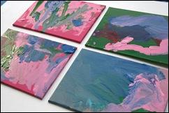 acrylic (4)