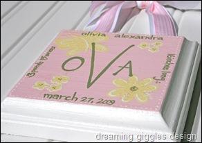 oliviaV1